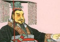 如果中國像外國那樣保留皇室,應該保留哪個朝代的皇室血脈!