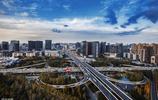 我國最有望成為一線的4個省會,均是南方城市,網友:就業機會多