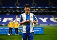 易倍體育:武磊採訪中曾指出,國足的選拔方式,錯失許多天賦球員