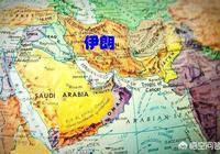 美軍不敢對伊朗開戰的真實原因是什麼?