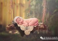 寶寶總是不睡覺?不是你不會哄,解決孩子難入睡的方法在這