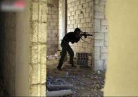 美軍放數百名僱傭軍狙擊手襲擊敘軍運輸線:俄軍24小時晝夜搜索