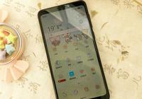 魅族手機怎麼樣,魅族V8試用介紹