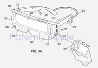 三星專利洩漏未來Gear VR發展方向