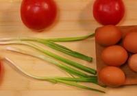 西紅柿炒雞蛋,先炒西紅柿還是先炒雞蛋?來看看我偷學的做法