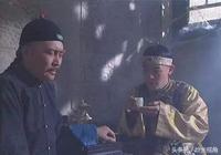 《雍正王朝》弘時死時為何一邊打自己耳光,一邊罵阿其那塞斯黑?