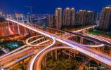 中國唯一把導航都弄哭的立交橋!網友:走錯路口就是當地一日遊