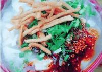 盤點學校門口附近美食,有兒時的回憶也有大學的記憶