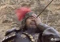 曹操大將夏侯惇為何不懼關羽和呂布?