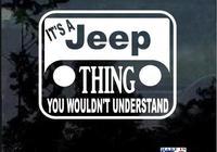 體驗全新Jeep指南者 四驅能力同級無敵 18萬到手百公里不到7個油