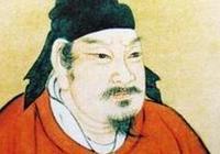 漢文帝劉恆繼位,陰謀還是偶然?