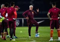 國足被中乙球隊打進2個球,7球大勝有啥意義?亞洲盃前途難料