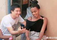 為何有些中國人到非洲後願意留在當地並與黑人女性結婚?