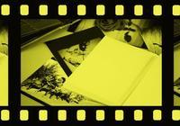 有超能力的電影,都有哪些電影?