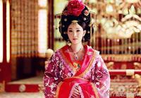 此女瘸腿瞎眼,不能生育,卻得到皇帝一生專寵,死後皇帝要求合葬