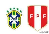 美洲盃競彩足球分析:祕魯未必會大敗