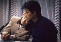 《追捕》《血疑》《東愛》,高倉健、山口百惠、鈴木保奈美……你回憶裡的日本影視劇是哪部
