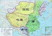 第二十一期:被你們遺忘的唐朝另一半歷史
