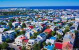 世界上最靠北的首都,雖不足12萬人口,卻連年入選全球最幸福城市