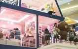 """杭州這""""豪宅""""滿滿的少女心,除了粉色就是粉色,到裡面參觀的都是美女!"""