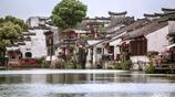 在蘇州的這座千年古鎮感受原汁原味的江南生活,景色優美還免門票