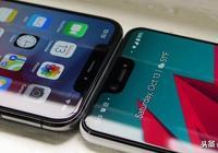 iPhoneX降至心動價,iPhoneXS用戶感嘆:沒有升級必要