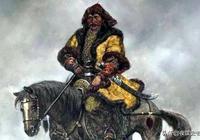 拔都身為蒙古帝國宗王之長,為什麼不爭大汗之位?