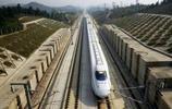 湖南到重慶再通高鐵,途經8地全程500公里,湘西人民最受益