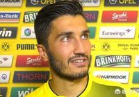 前德甲MVP,前皇馬球星,29歲的中場球員,低於100萬歐加盟不萊梅,你怎麼看?