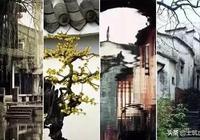 中國建築四大類別!