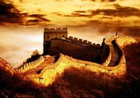 進攻就是最好的防守,長城你的功能不能被遺忘!