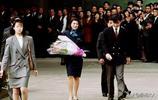 即將上位的日本第二位平民皇后,端莊高雅氣質超好的雅子妃