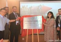 巴駐華商務參贊大連點亮國際創客走廊 助大眾創業萬眾創新