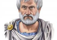 亞里士多德:當法律和正義隔絕以後,人便是動物中最壞的東西