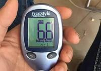 糖尿病吃五穀雜糧好嗎?吃白米飯得糖尿病?糖尿病十年戰勝糖尿病