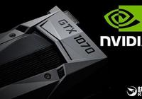 NVIDIA鈦字神卡首曝!AMD織女星瞬間無光