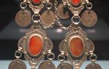 作為俄羅斯第二大民族,韃靼女性喜愛什麼樣的珠寶