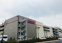 攪局中國零售,Costco面前的三道坎