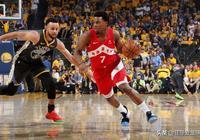 猛龍奪冠,凱爾洛瑞未來會進入NBA名人堂嗎?