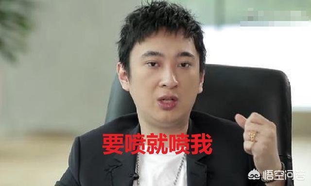 假如MSI失利,IG會不會像RNG一樣,成為網友口誅筆伐的對象?