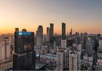 科技驅動 場景互聯 蘇寧銀行著力打造普惠金融新模式