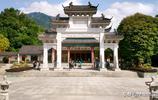 回憶錄:廣東省博羅縣羅浮山