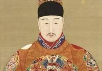 明穆宗朱載垕:懦弱君主垂拱而治,強勢內閣開啟大明盛世