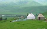 一年搬幾次家的少數民族,哈薩克族