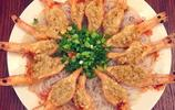 我這麼做蝦,一上桌就被孩子們搶光光,親戚來了都要吃這個