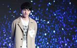 娛樂圈最受歡迎的八位男神,白敬亭吳磊上榜,誰是你心中第一名?