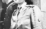 73年前日本女警老照片,第5張是在學習擒拿格鬥