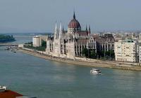 匈牙利和匈奴到底有多大關係?
