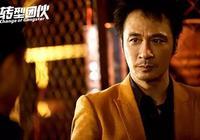 吳鎮宇首部導演作品遭質疑,其實只是為給兒子費曼鋪路?