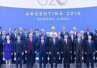 未來G20的作用會超過聯合國嗎?